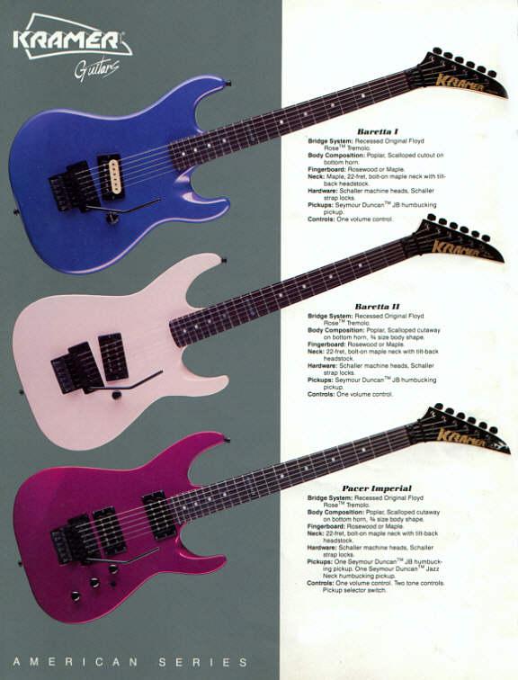 Cool Kramer Pacer Guitar Wiring Diagram Basic Electronics Wiring Diagram Wiring Digital Resources Jebrpkbiperorg